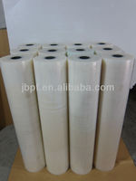 adhesive film window glass protective film for surface protection