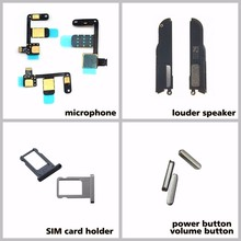 Wholesale for nokia e71 spare parts,e52 parts for nokia mobile phone