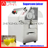 /product-detail/automatic-stainless-electric-sugar-cane-juice-machine-sugarcane-juice-machine-60508712621.html