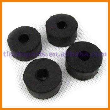 Front Shock Absorber Bushing For Mitsub Pajero V32 V43 V44 V45 V46 MB633909 MT100378