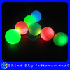 New Style Hot Selling Led Flashing Golf Balls Wholesale