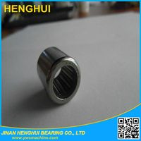 6*10*9mm universal joint connecting rod needle bearing