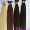 Fashionable Direct Factory Remy Hair top quality brazilian humanhair extension