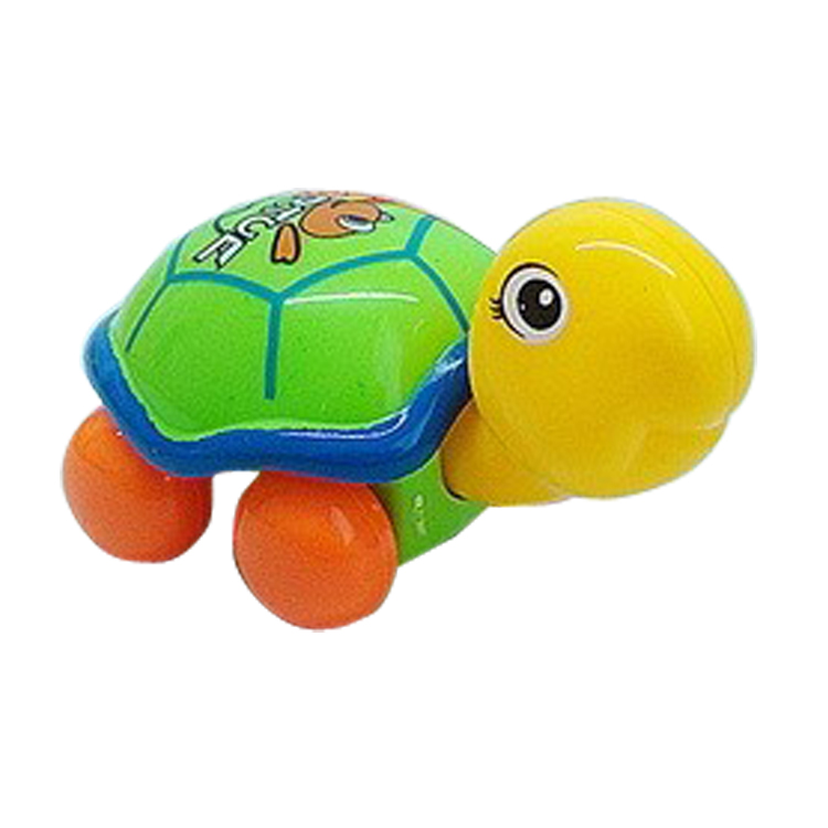 cartoon animal toy,wind up toy animals,plastic clockwork toys