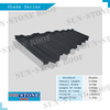 roof tile china discount colored blue glazed concrete aluminium
