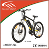 "26""alloy fram 8fun motor ebike ,mountain electric bicycle ,cheap electric mountain bikes for sale (LMTDF-29L)"