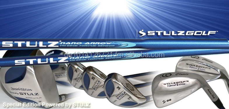 Premium Titanium Club Head (reduced price)
