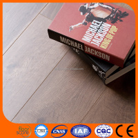 12mm Maple HDF wpc laminate flooring