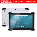 Tablet 10 inch UTAB T8911E MTK8163 Quad Core 1GB RAM 16GB ROM Blueooth WiFi GPS NFC Tablet Android