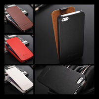 Dropshiping best sellers product all around protect embossing phone case for Iphone 5S 5 cell phone