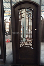 cheap window and doors buy direct from china FD-501