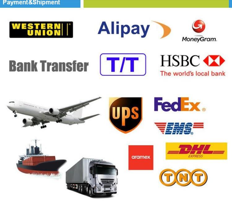 18 Payment&Shipment.jpg
