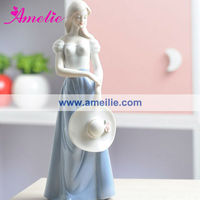 AT013 2013 Handmade Western Female Elegant Latest Decoration of Sweets