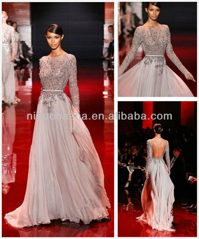 Wholesale evening gown designers - Online Buy Best evening gown ...