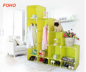 New diy plastic bedroom furniture portable wardrobe cabinet buy portable wardrobe cabinet Plastic bedroom furniture