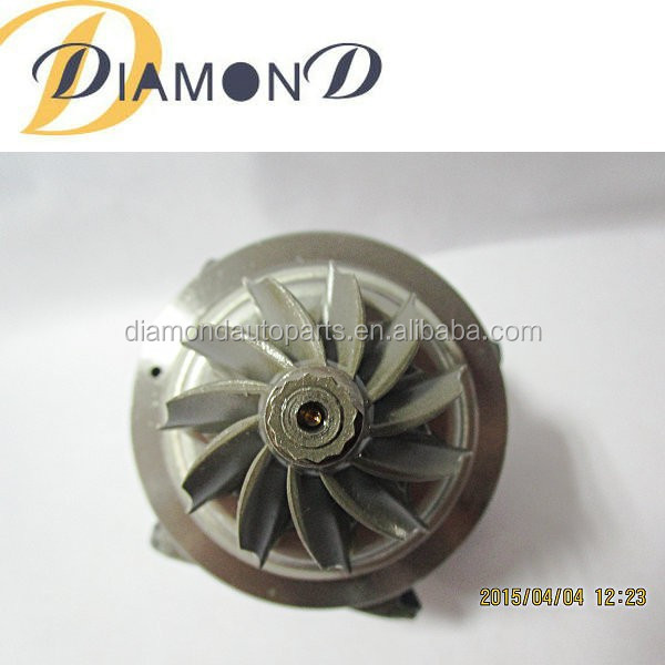 Turbo turbine cartridge core CHRA TF035 MR968080 49135-02652 for Mitsubishi <strong>L</strong> <strong>200</strong> 2.5 TDI 115HP