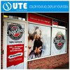 /product-detail/pvc-self-adhesive-film-digital-print-window-sticker-advertising-vinyl-sticker-outdoor-pvc-self-adhesive-film-60119789222.html