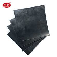 High Quality Cheap Price Styrene Butadiene Rubber Heat Resistant Rubber Sheet