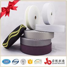 Bed mattress binding edge tape for furniture accessories