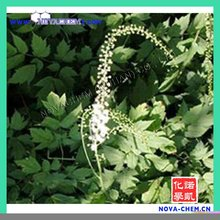 Black Cohosh Extract at factory price 001