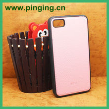 Wholesale new style TPU Blackberry BBZ10 soft phone case