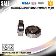 factory hot sales ball bearing for door systems with long life