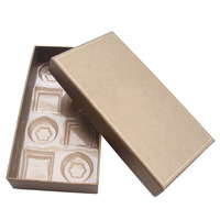 Mini Dividers boxed chocolate brands