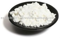 Native Corn Starch , Maize Corn Starch Food grade from Egypt