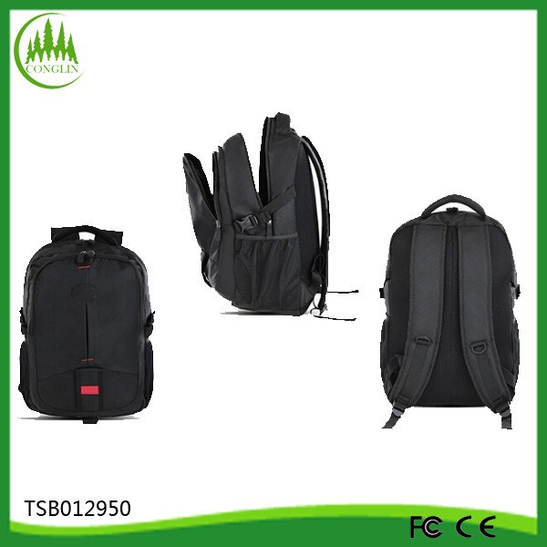 New Model Yiwu Manufacturer Wholesale Laptop Backpack Bags