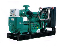 20kw- 1000kw Diesel Engine Generator for sale with ATS 50 /60HZ
