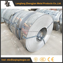 Q195 Cold Rolled Carbon Steel iron and steel coils