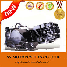 110cc lifan engine dirtbike 140cc pitbike engine