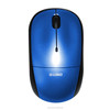promotional computer items logo printed cheap wireless mouse