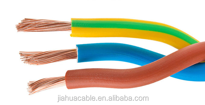 0.6/1kv low voltage power cable