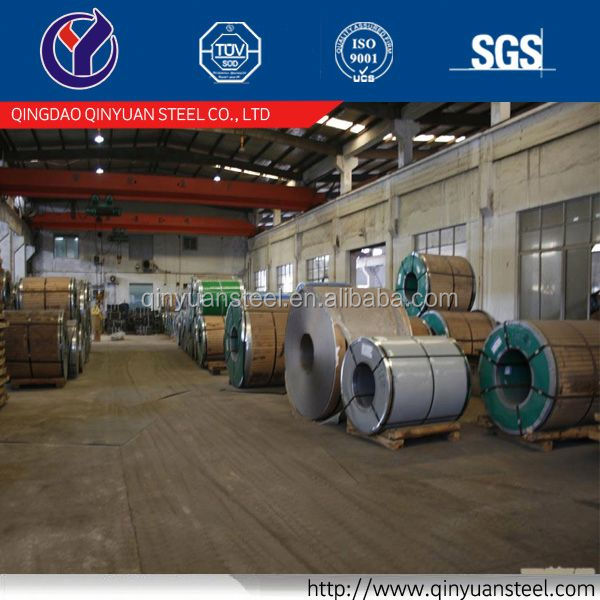 420 stainless steel coil price per kg