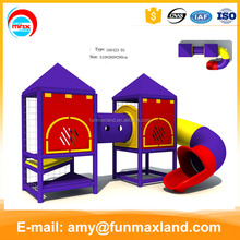 2016 new style commercial diy indoor playground equipment for sale