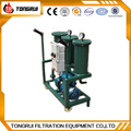 Export products list high efficiency centrifugal waste oil purifier