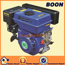 Hot sale INDIA PK IRAN gasoline BOON engine for sprayer
