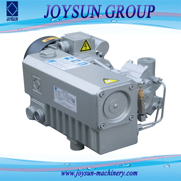 JOYSUN reliable high performance 12 volt vacuum pump