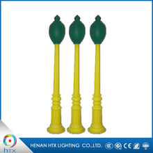 Plastic columns for decorating,plastic pillars columns