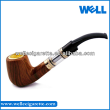 e-pipe 618 vaporizer 2013 Top Selling Best Quality Vapor Epipe Newest DCT Clearomizer E pipe 618 E-pipe
