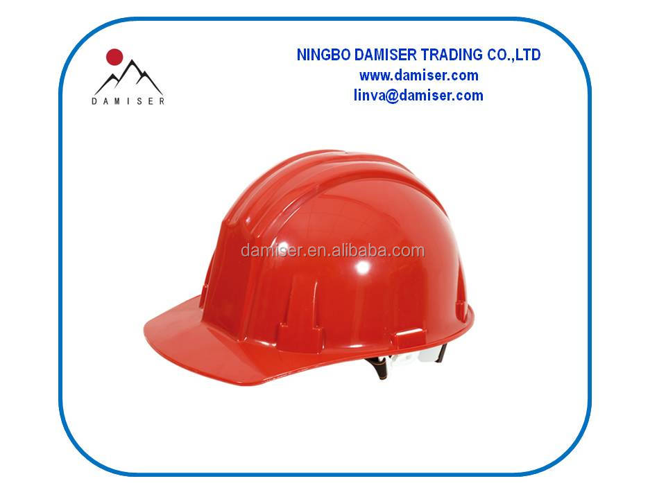 Comfort Protective Hat Adjustable Safety Helmets