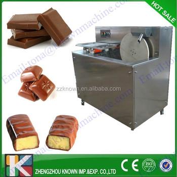 home chocolate tempering machine