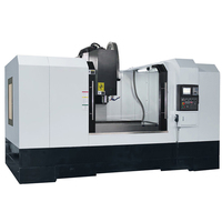 smartech spindle motor cnc machining center for iphone