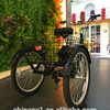 /product-detail/classic-electric-tricycle-with-pedal-3-wheels-bicycle-with-rear-basket-for-family-shopping-gw7019e-60671469249.html