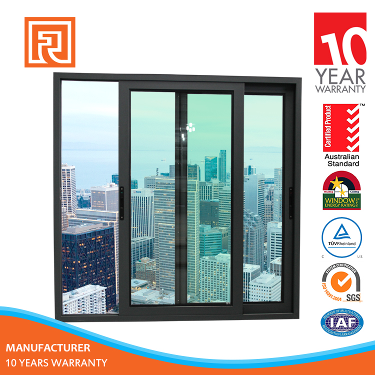 Australia Home Design Versatile Style sliding window philippines