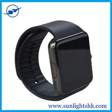 Smart Watches Prices, Smart Watch cheap , Smartwatches for i phone