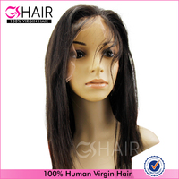 Wholesale market filipino human hair wigs best products for import