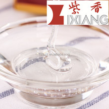 High quality food additives Sweetener crystalline fructose corn syrup