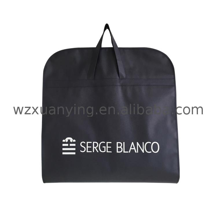 Good Price Customized Size dresses suit bag